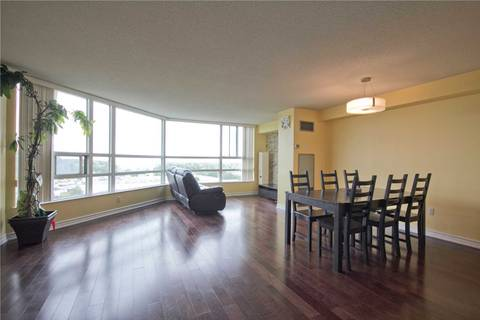Apartment for rent at 7825 Bayview Ave Unit 1023 Markham Ontario - MLS: N4485736