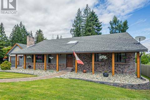 House for sale at 1023 Harlequin Rd Qualicum Beach British Columbia - MLS: 456632