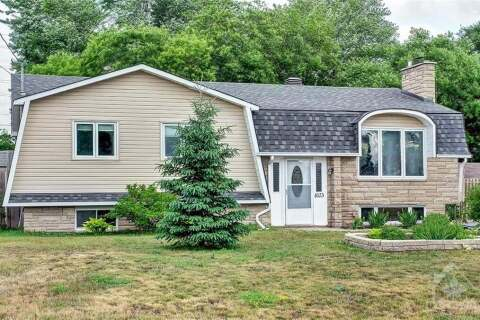 House for sale at 1023 St Jacques St Rockland Ontario - MLS: 1196242