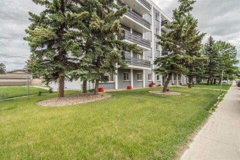 Condo for sale at 10230 106 Ave Grande Prairie Alberta - MLS: A1007158