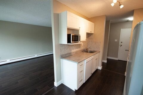 Condo for sale at 10230 106 Ave Grande Prairie Alberta - MLS: A1036003