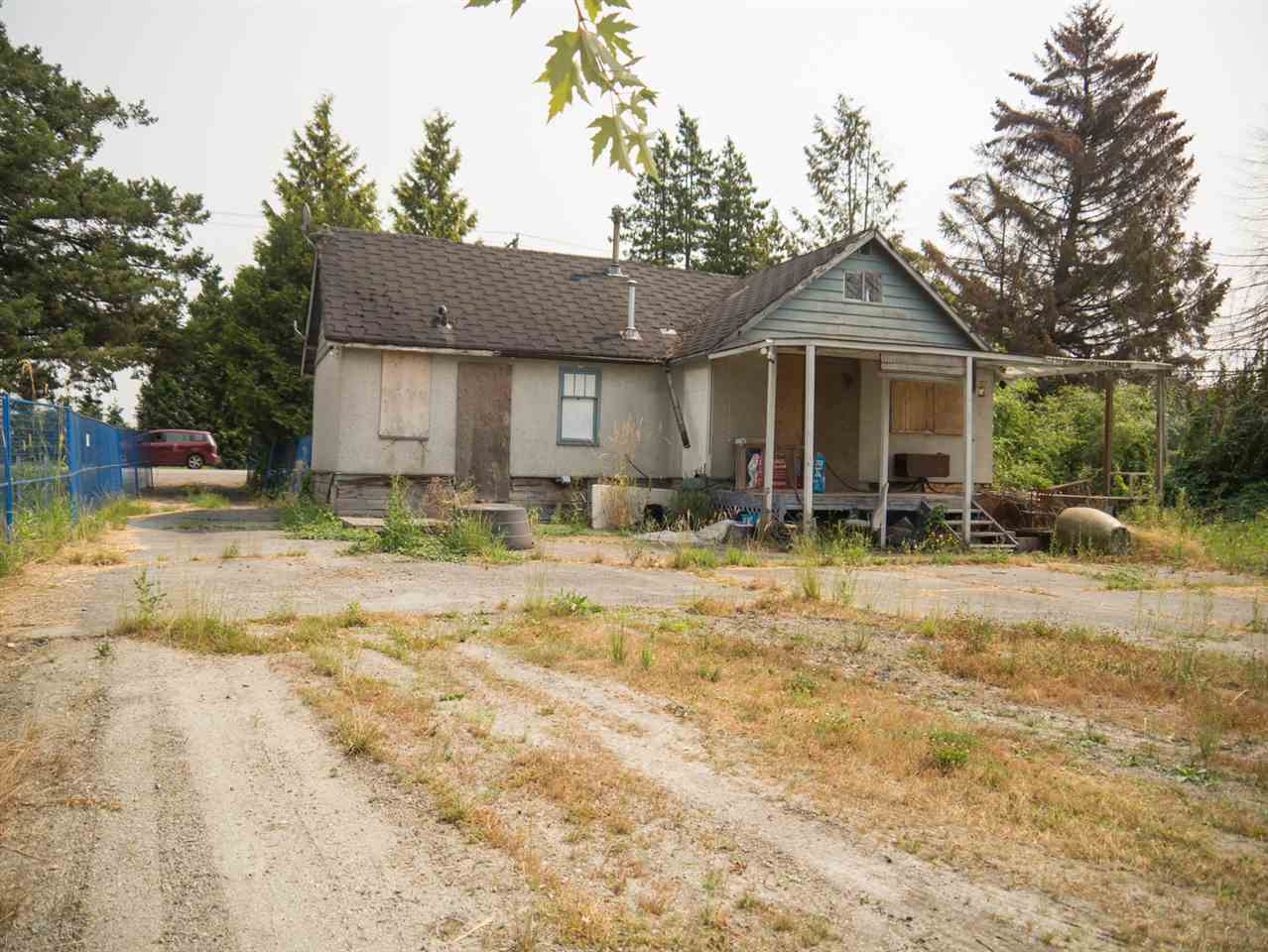 Removed: 10231 No 6 Road, Richmond, BC - Removed on 2018-02-05 14:09:04