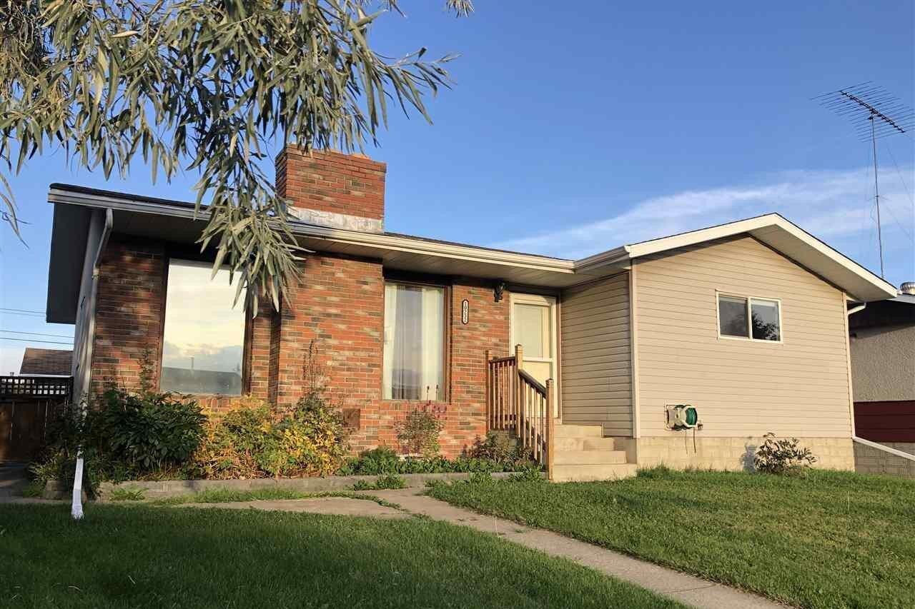 House for sale at 10232 109 Av Westlock Alberta - MLS: E4210917