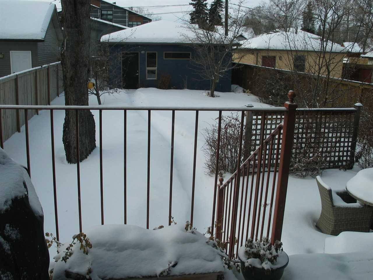 10232 148 Street Nw, Edmonton   Image 2