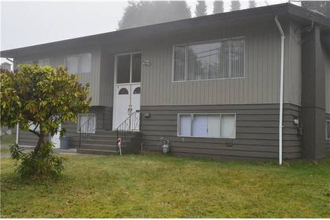 House for sale at 10234 Semiahmoo Rd Surrey British Columbia - MLS: R2406377