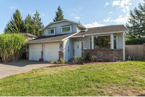 House for sale at 10235 156a St Surrey British Columbia - MLS: R2402630