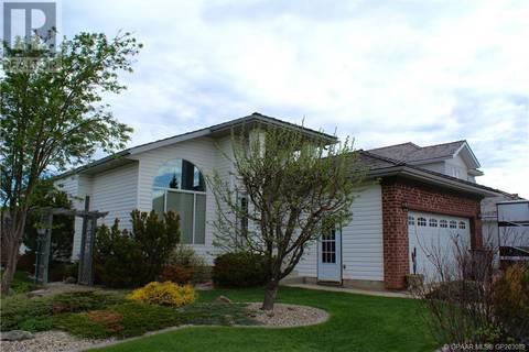 House for sale at 10236 75a Ave Grande Prairie Alberta - MLS: GP203089
