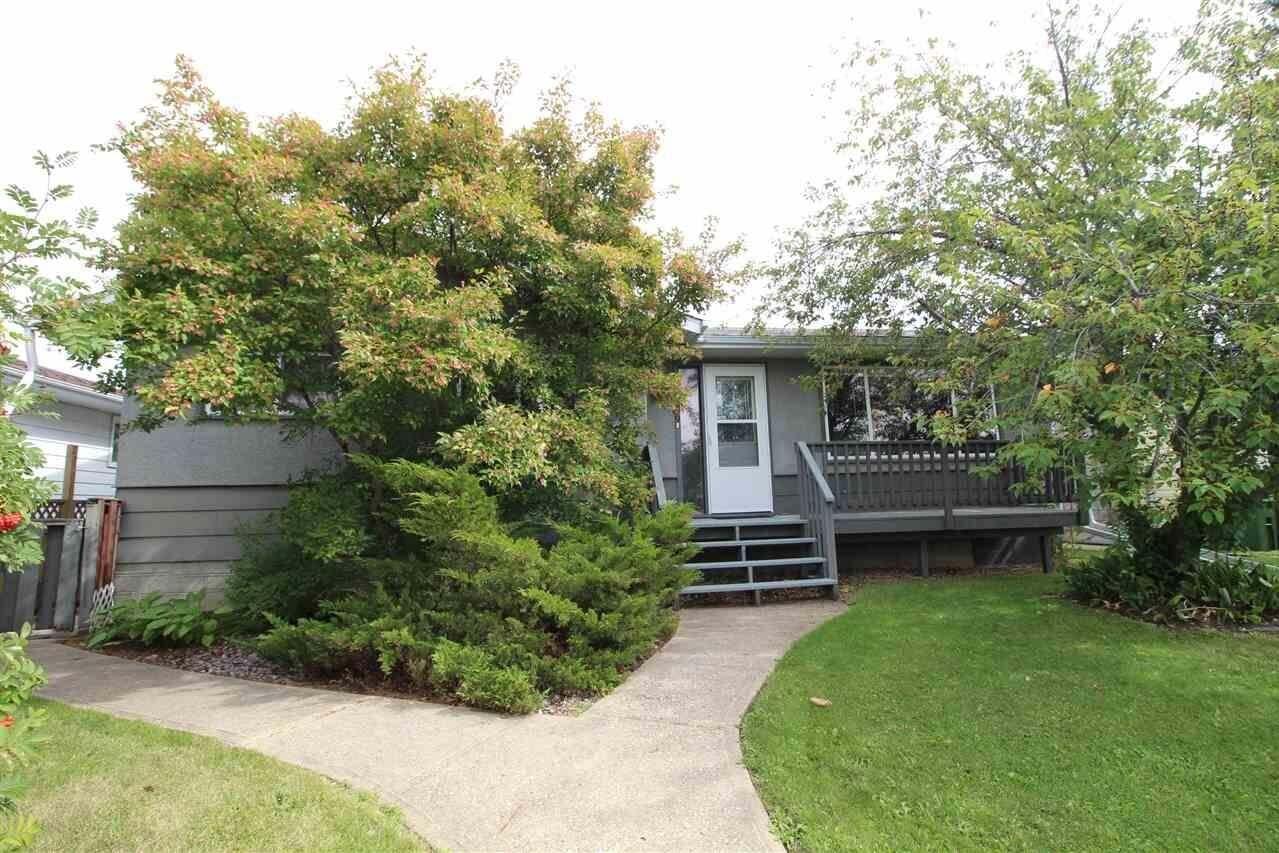 House for sale at 10239 109 Av Westlock Alberta - MLS: E4212531