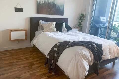 Apartment for rent at 1 Shaw St Unit 1024 Toronto Ontario - MLS: C4936056