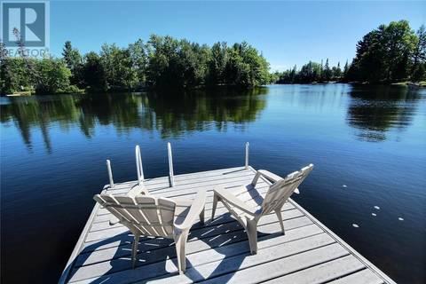 House for sale at 1024 Moe's Rd Bracebridge Ontario - MLS: 208026