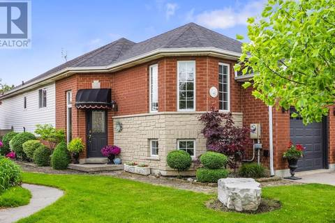 House for sale at 1024 Silverdale  Windsor Ontario - MLS: 19019865