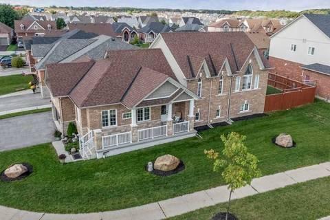 House for sale at 1024 Wesley St Innisfil Ontario - MLS: N4584083