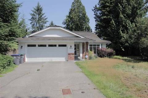 House for sale at 10246 156a St Surrey British Columbia - MLS: R2393538