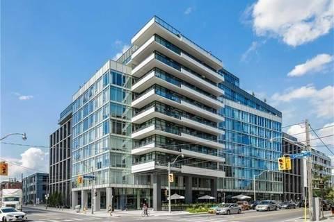 1025 - 1190 Dundas Street, Toronto | Image 1