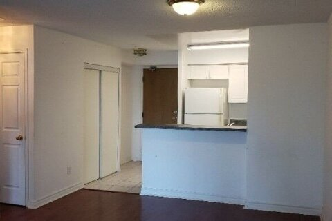 Apartment for rent at 233 Beecroft Rd Unit 1025 Toronto Ontario - MLS: C4968836