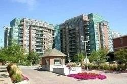 Apartment for rent at 62 Suncrest Blvd Unit 1025 Markham Ontario - MLS: N4653201