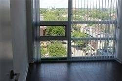 Condo for sale at 68 Abell St Unit 1025 Toronto Ontario - MLS: C4723534
