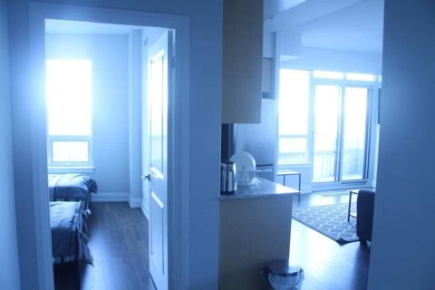 Apartment for rent at 7161 Yonge St Unit 1025 Markham Ontario - MLS: N5071668