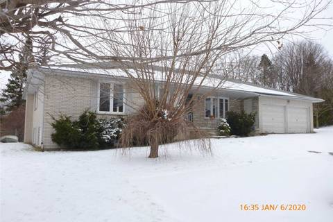 House for rent at 1025 Davis Dr Newmarket Ontario - MLS: N4662778