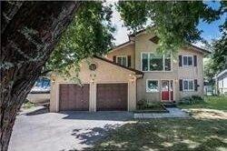 House for sale at 1025 Goshen Rd Innisfil Ontario - MLS: N4966559