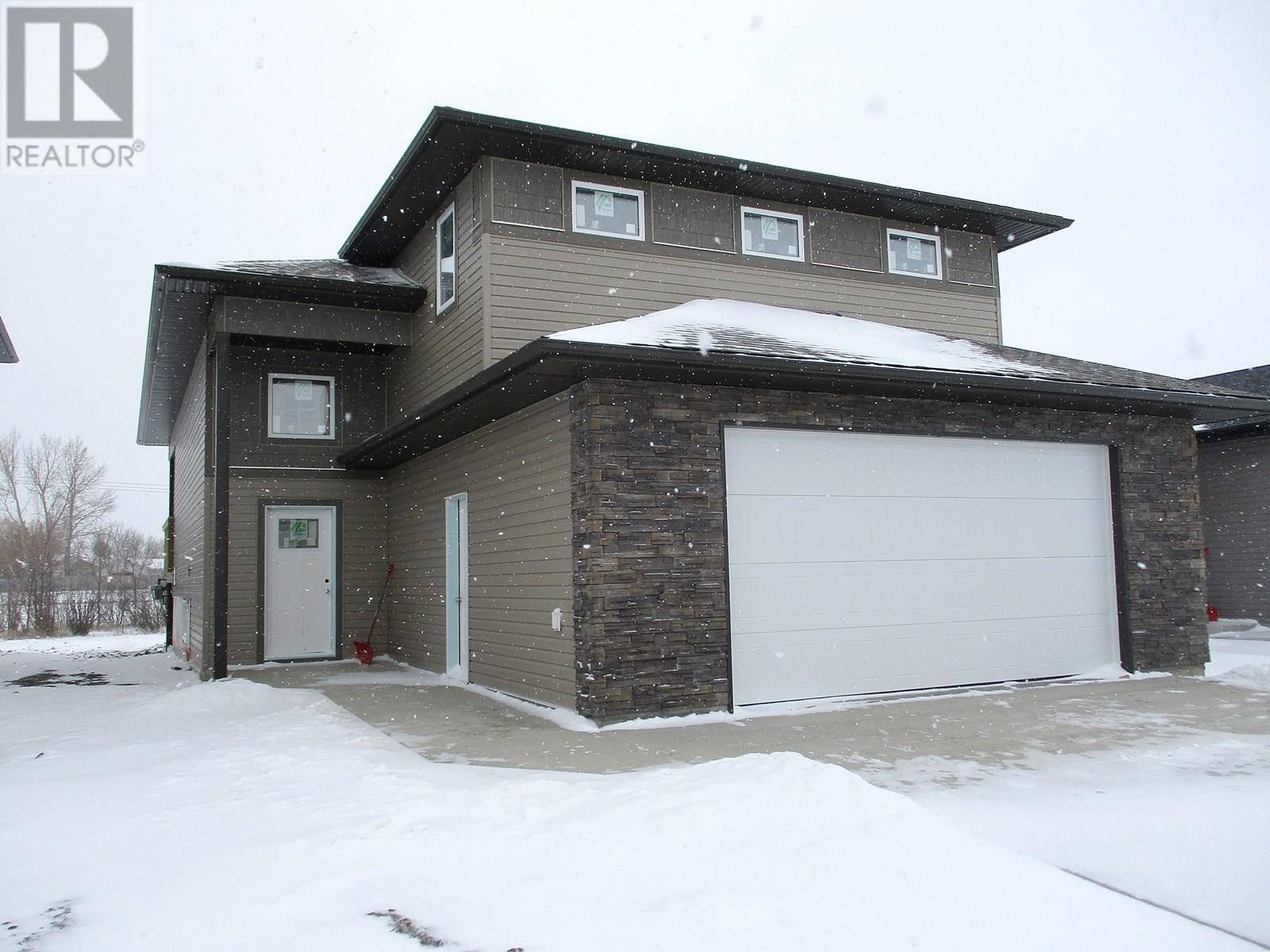 House for sale at 1025 Maplewood Dr Moose Jaw Saskatchewan - MLS: SK786009