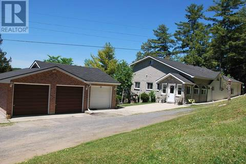House for sale at 1025 Woods Ln South Frontenac Ontario - MLS: K19003831