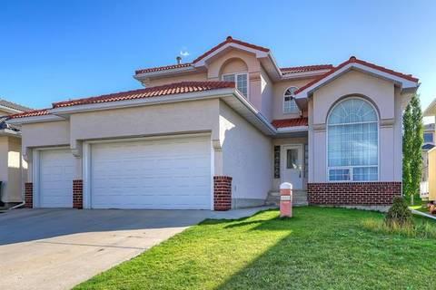 House for sale at 10250 Hamptons Blvd Northwest Calgary Alberta - MLS: C4286610
