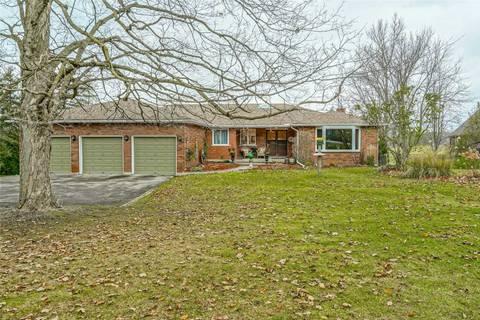 House for sale at 10254 Hunsden Sdrd Caledon Ontario - MLS: W4408280