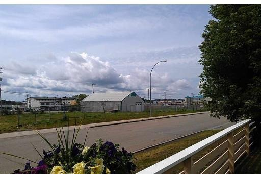 Residential property for sale at 10255 101 Ave Fort St. John (zone 60) British Columbia - MLS: C8007129