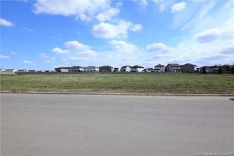 Home for sale at 10255 86 St Grande Prairie Alberta - MLS: GP207676