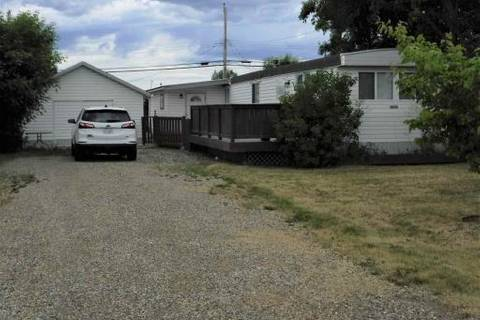 Home for sale at 10256 99 St Taylor British Columbia - MLS: R2385795