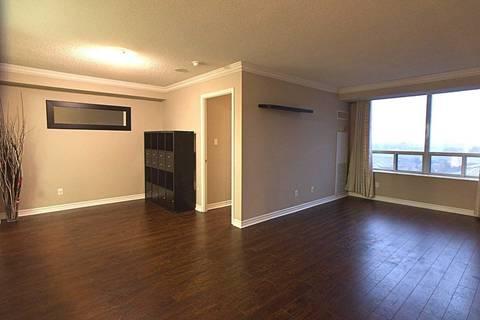 Condo for sale at 1883 Mcnicoll Ave Unit 1026 Toronto Ontario - MLS: E4599226
