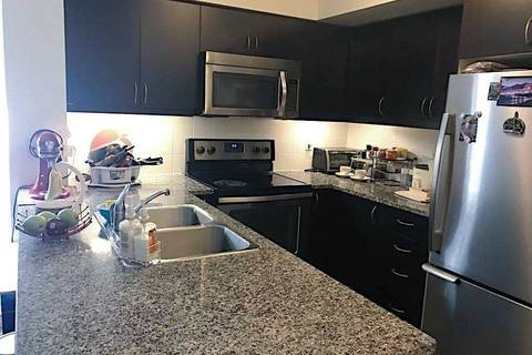 Apartment for rent at 25 Lower Simcoe St Unit 1026 Toronto Ontario - MLS: C4699559