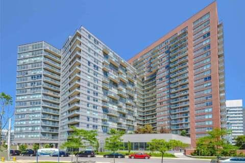 1026 - 38 Joe Shuster Way, Toronto | Image 1