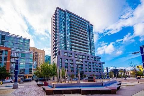 1026 - 68 Abell Street, Toronto | Image 1