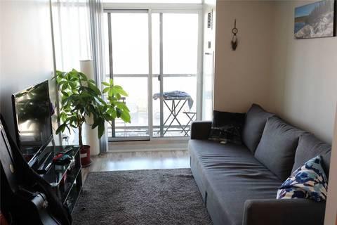 1026 - 68 Abell Street, Toronto | Image 2