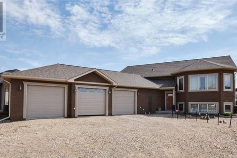 House for sale at 1026 Eagle Ridge Dr Dunmore Alberta - MLS: mh0158556