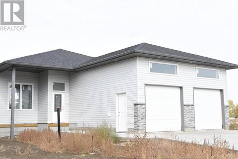 1026 Maplewood Drive, Moose Jaw | Image 2