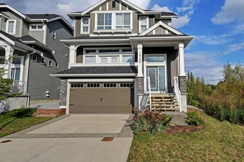 House for sale at 10260 Wynnyk Wy Maple Ridge British Columbia - MLS: R2404644