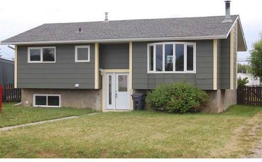 House for sale at 10264 99 St Taylor British Columbia - MLS: R2380871
