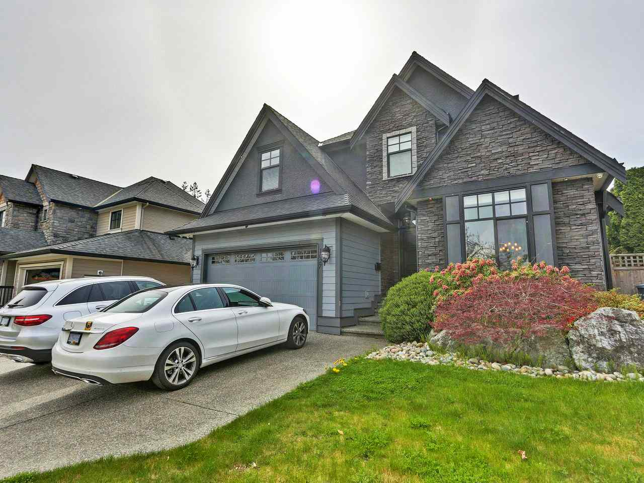 Removed: 1027 160a Street, Surrey, BC - Removed on 2018-08-09 15:09:12