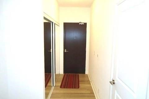Apartment for rent at 376 Highway 7 Hy Unit 1027 Richmond Hill Ontario - MLS: N4645951