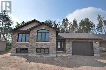 House for sale at 1027 Beatty Cres Deep River Ontario - MLS: 1173353