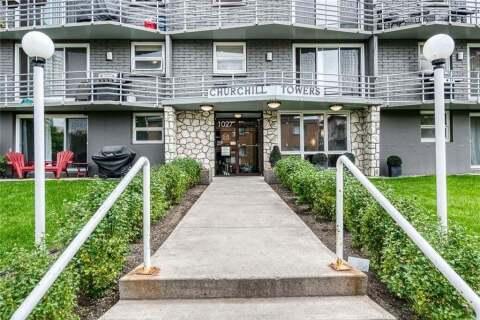 Condo for sale at 1027 Cameron Ave SW Calgary Alberta - MLS: C4303237