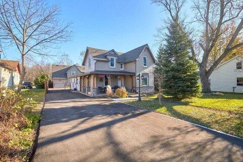 House for sale at 1027 Ewart St Innisfil Ontario - MLS: N4981330