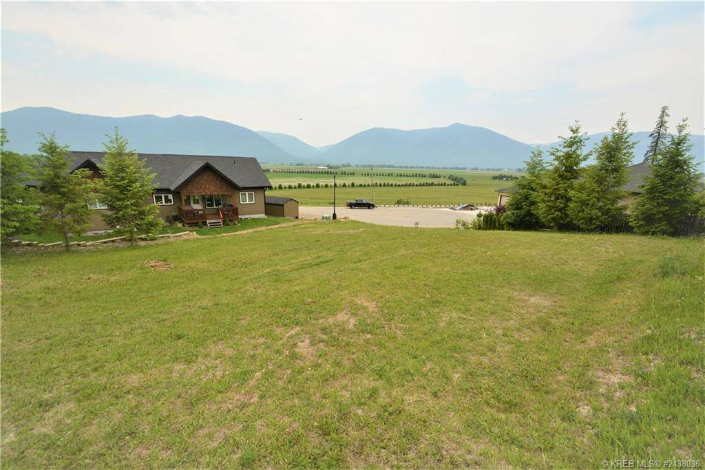 Home for sale at 1027 Kootenay Place  Creston British Columbia - MLS: 2450974