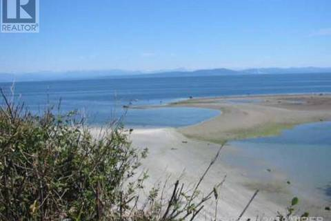 Residential property for sale at 1027 Kye Bay Rd Comox British Columbia - MLS: 453963