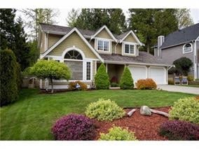 For Sale: 1027 Pia Road, Squamish, BC   3 Bed, 3 Bath House for $1,098,000. See 9 photos!