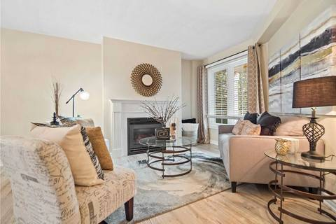 House for sale at 1027 Ridgemount Blvd Oshawa Ontario - MLS: E4661207
