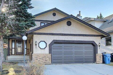 House for sale at 1027 Santana Rd NW Calgary Alberta - MLS: A1047350
